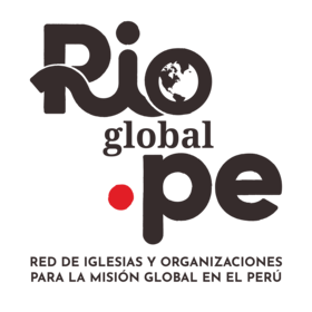 RIO O-03png
